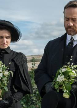 Howards End - sezon 1 - odcinek 2